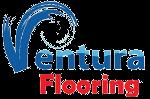 Ventura Flooring