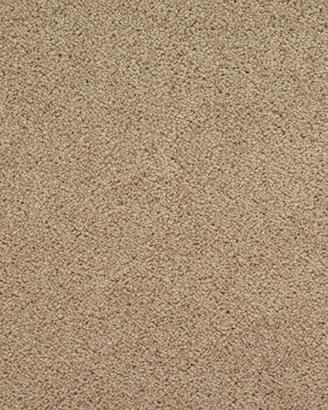 Royalty Elementary Inherent Ventura Flooring