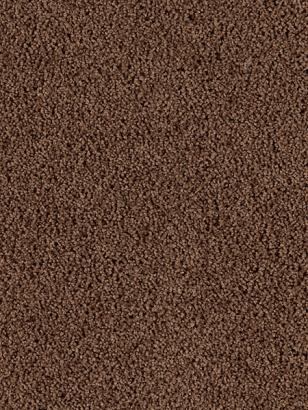 Bel Air Laminate Flooring