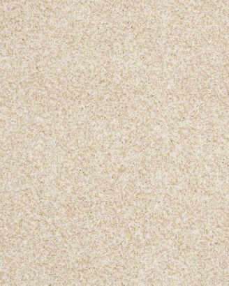 Shaw Coronado Bay Sand Swirl Ventura Flooring