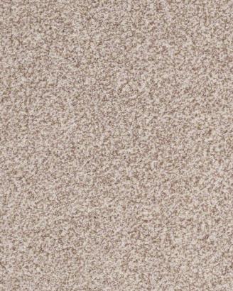 Shaw Montage Vintage Lilac Ventura Flooring