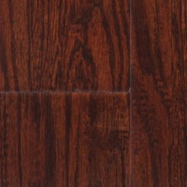 Bel Air Contempo Smoked Almond Bel Air Flooring S Laminate