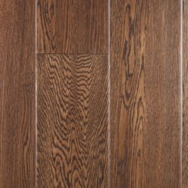 lm floors bentley dakota