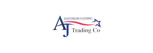 AJ Trading Flooring