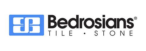 Bedrosians Tile and Stone Flooring