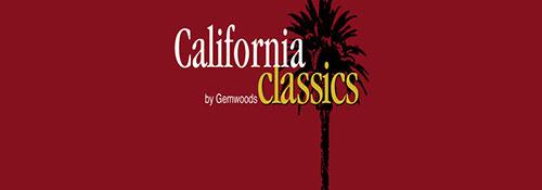 California Classics Floors
