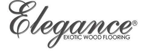 Elegance Hardwood Flooring