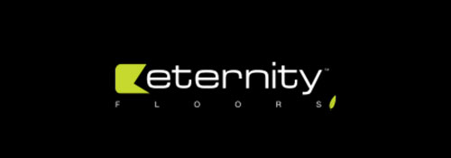 Eternity Laminate Flooring