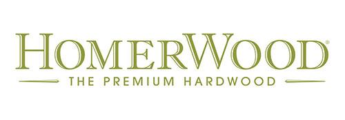 Homerwood Wood Flooring