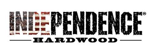Independence Hardwood