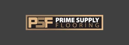 Prime Waterproof Flooring