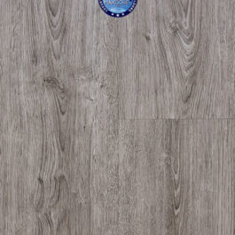 Provenza MaxCore Moda Living 7007 Smoked Timber