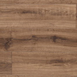 Quick-Step-Floors-Chocolate-Diamond-Oak-Closeup-QSV45008