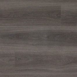 Quick-Step-Floors-Classic-Charcoal-Oak-Closeup-QSV40124
