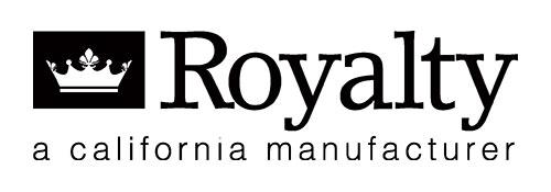 Royalty Carpet Mills Made in California