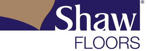 Shaw Carpeting