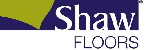 Shaw Laminate Floors
