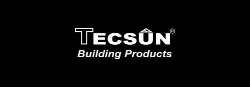 Tecsun Hardwood Flooring