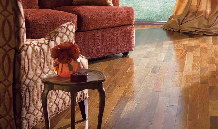 Ventura-Flooring-Simi Valley Hardwood Category