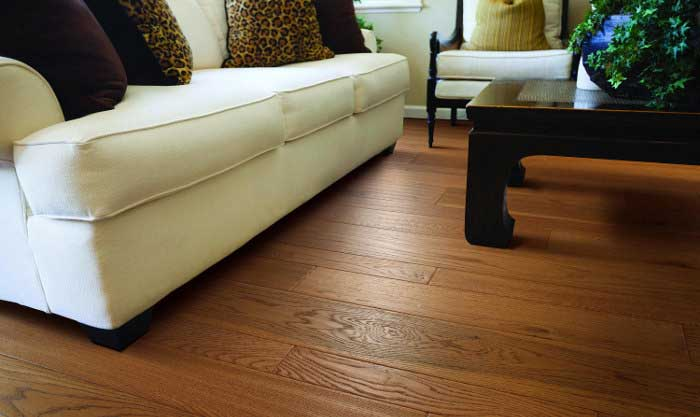 Ventura-Flooring-Simi Valley Laminate Category