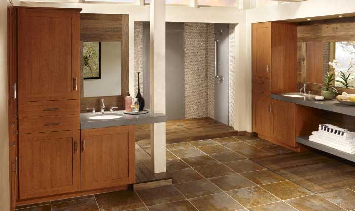 Ventura-Flooring-Simi Valley Tile Category