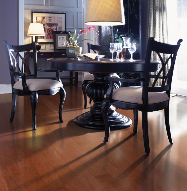 Ventura Flooring of Simi Valley Hardwood Gallery