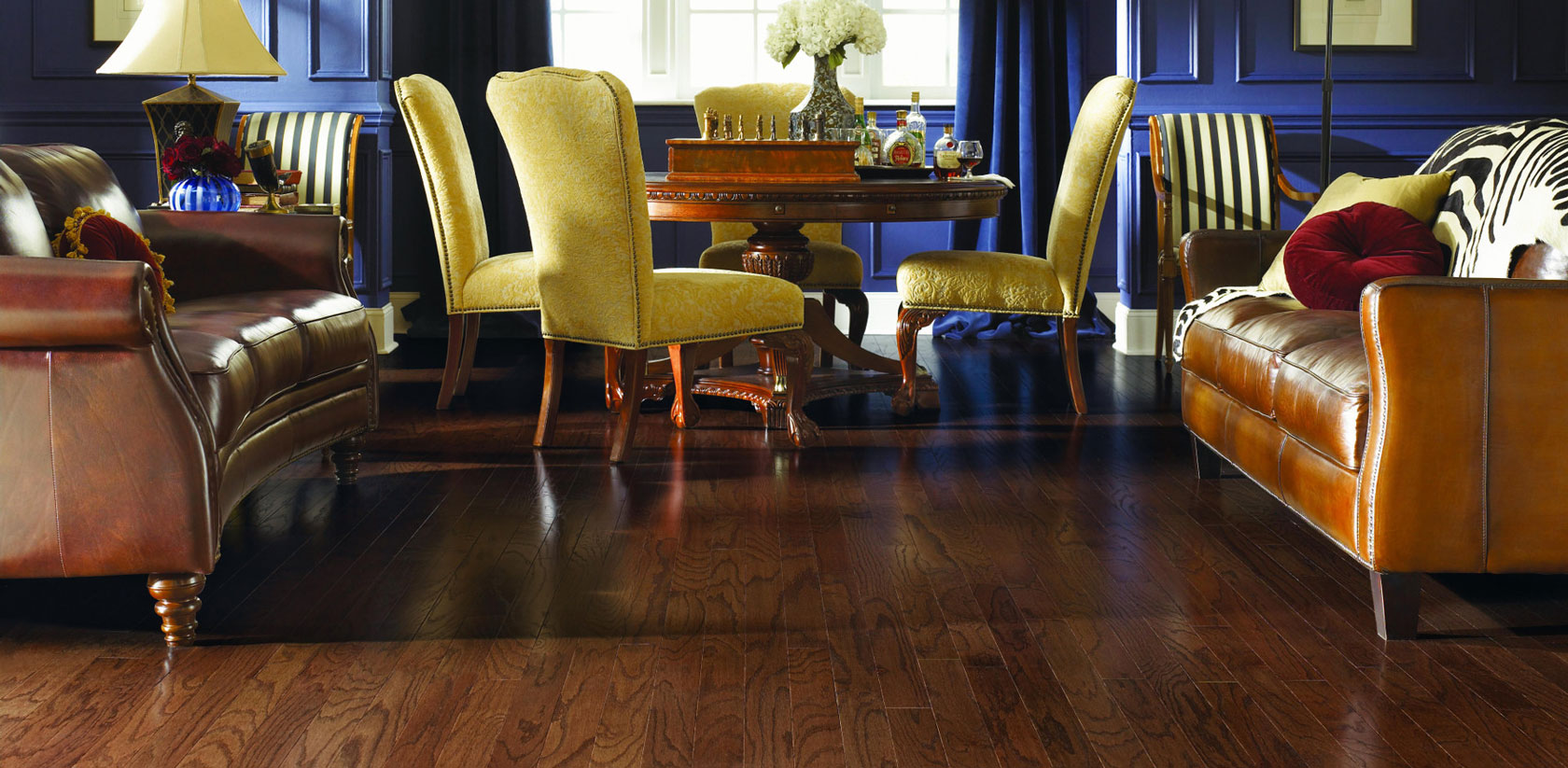 ventura-flooring-simi-valley-wood-gallery