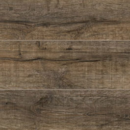 Quick-Step-Floors-Aged-Oak-Closeup-QSV40061