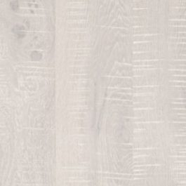 Mohawk-Hardwood-Architexture-Arctic-White-Oak
