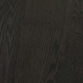 Homerwood-Aesthetics-White-Oak-Espresso