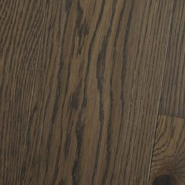 Homerwood-Aesthetics-White-Oak-Graphite