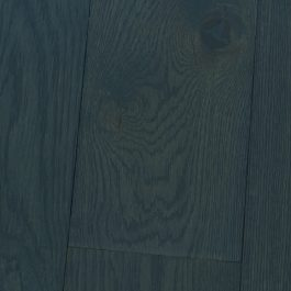 Homerwood-Aesthetics-White-Oak-Indigo