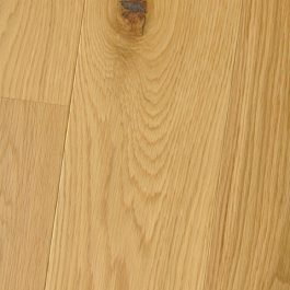 Homerwood-Aesthetics-White-Oak-Natural