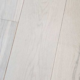 Homerwood-Aesthetics-White-Oak-Simply-White