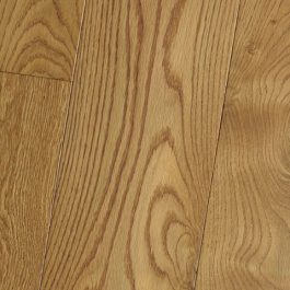 Homerwood-Aesthetics-White-Oak-Turmeric