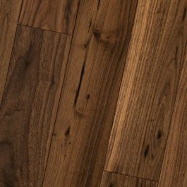 Homerwood-Premium-Traditional-Character-Black-Walnut-Natural