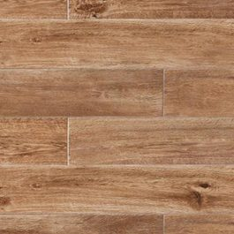 Marazzi-Tile-American-Estates-Natural