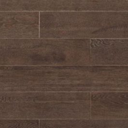 Marazzi-Tile-Cambridge-Oak-Black