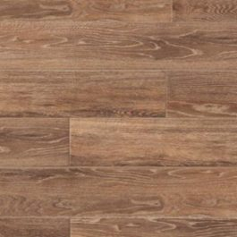 Marazzi-Tile-Cambridge-Oak-Brown