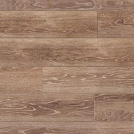 Marazzi-Tile-Cambridge-Oak-Natural