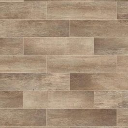 Marazzi-Tile-Cathedral-Heights-Divinity