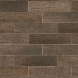 Marazzi-Tile-Cathedral-Heights-Nobility