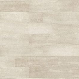 Marazzi-Tile-Cathedral-Heights-Purity