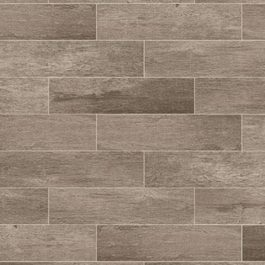 Marazzi-Tile-Cathedral-Heights-Tranquility