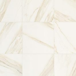 Marazzi-Tile-Timeless-Collection-Calcatta-Pearl