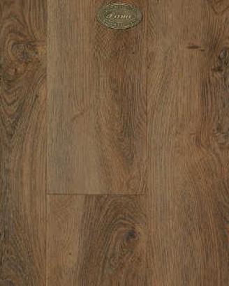 Prime Waterproof Flooring Tree Bark Brown 4621 Ventura