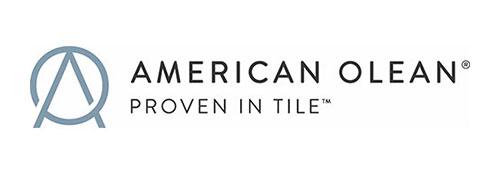 American Olean Tile Flooring