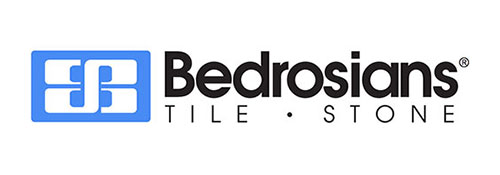 Bedrosians Tile and Stone Flooring