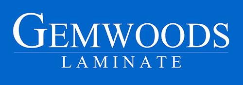 Gemwoods Laminate Flooring