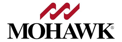 Mohawk WPC Flooring